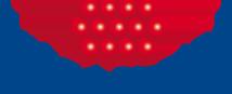 Terre-Armée Logo