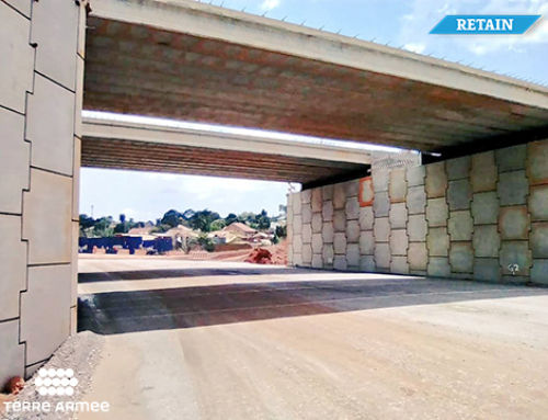 Uganda: Extension of the Kampala Northern Bypass